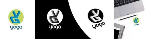 diseño grafico / logos / marketing / servicio digital