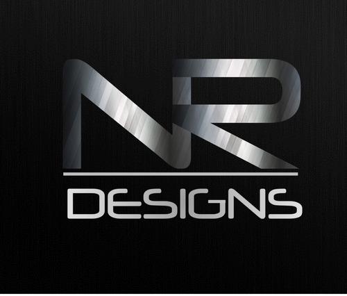 diseño grafico, logos, pendones, redes sociales, publicidad