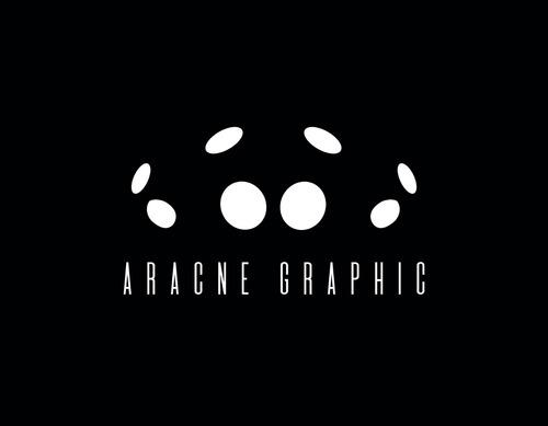 diseño gráfico - logos- redes sociales