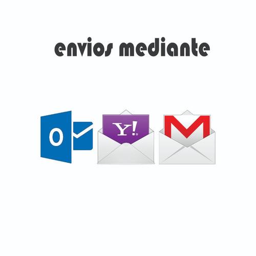 diseño grafico - logos - tarjetas de presentacion