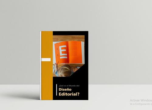 diseño grafico logos volantes flyer tarjetas paginas web