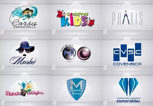 diseño gráfico logotipo diseño de revistas publicidad