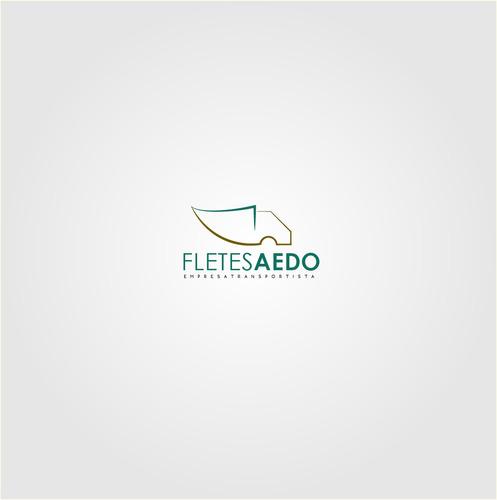 diseño gráfico | logotipo, flyers, invitaciones digitales