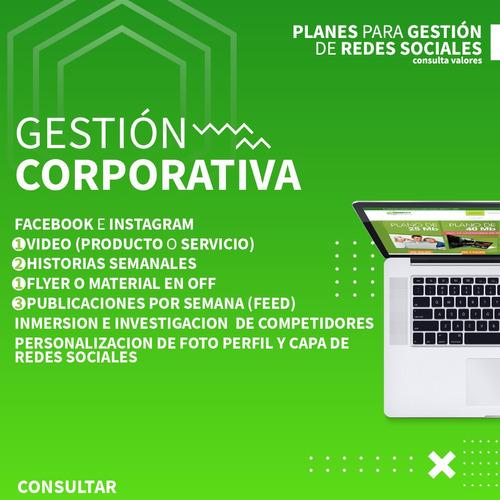 diseño grafico - logotipo - redes sociales - branding y mas.