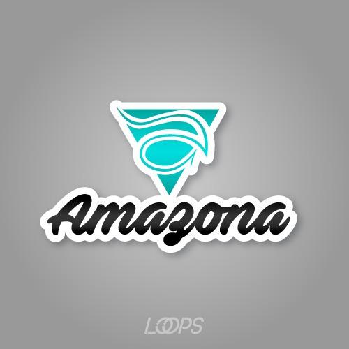 diseño gráfico: logotipos en 24 horas