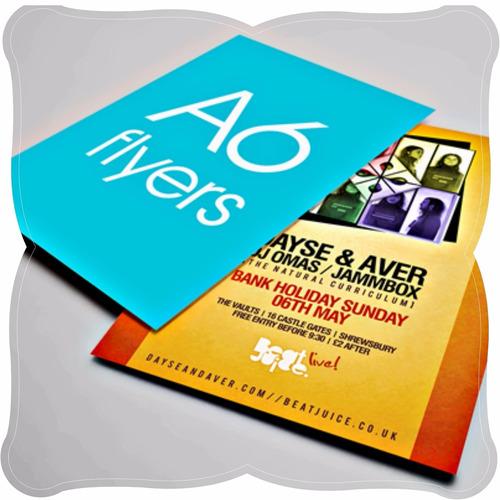 diseño grafico | logotipos | flyers | diseño freelance