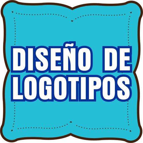 diseño grafico | logotipos | flyers | redes sociales y más