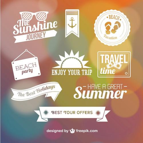 diseño grafico-logotipos-logos corporativos-flyer-imagenes