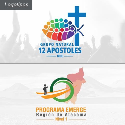 diseño gráfico, logotipos, paginas web, edicion fotografica