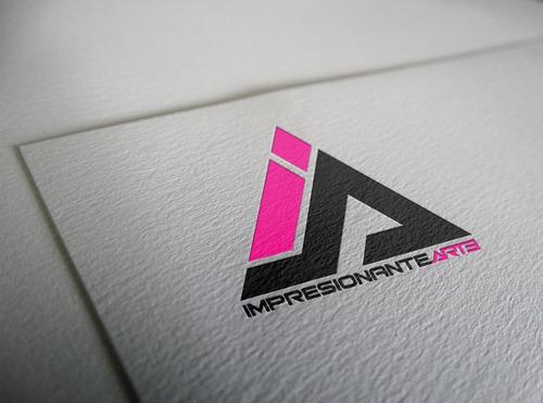 diseño gráfico logotipos plantillas invitaciones freelance