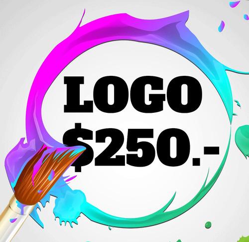 diseño gráfico logotipos plantillas mercado libre y mas