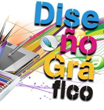 diseño gráfico, logotipos, tarjetas, páginas web, correos