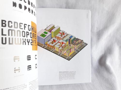 diseño gráfico lupton y phillips ed. gustavo gilli