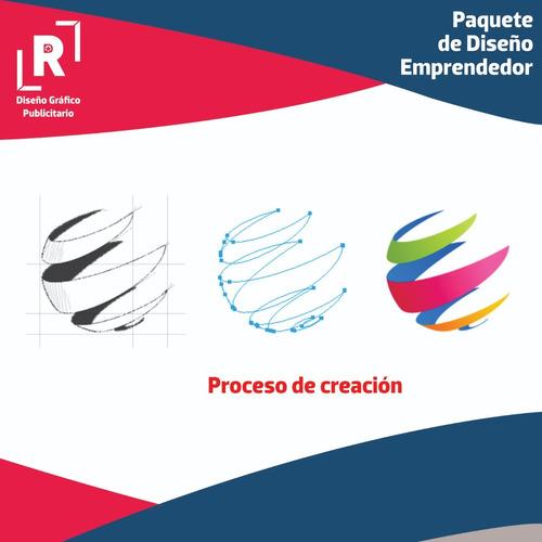 diseño gráfico - multimedia - publicidad exterior