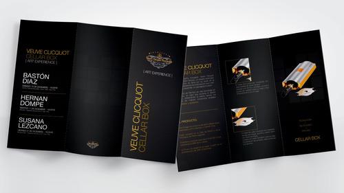 diseño gráfico, páginas web, redes sociales, videos, logos.