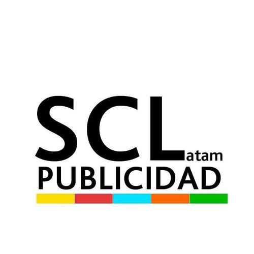 diseño grafico para venezuela y latam