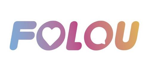 diseño gráfico personalizado logotipo | volante | tarjetas