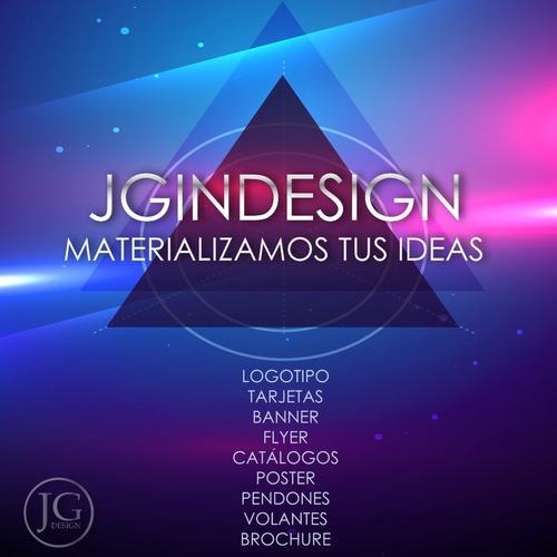 diseño grafico, photoshop, poster, logotipo, banner, post