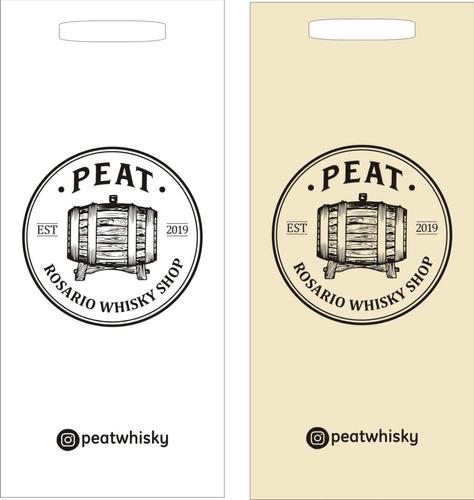 diseño gráfico - precios economicos - logos - papelaria
