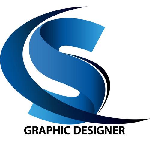 diseño grafico profecional e ilustracion y animacion