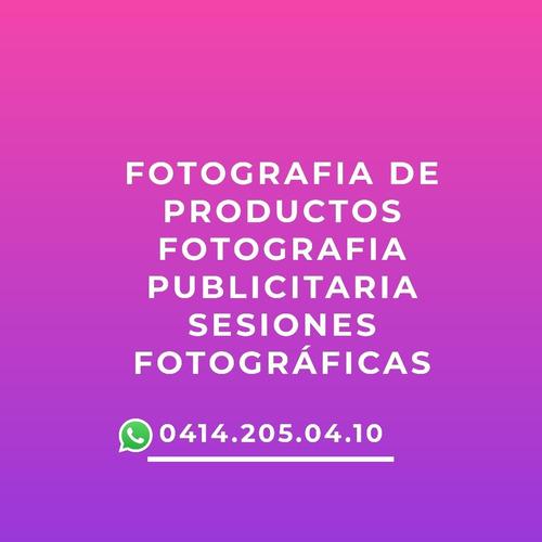 diseño gráfico,  publicidad,  comunity manager , fotografía