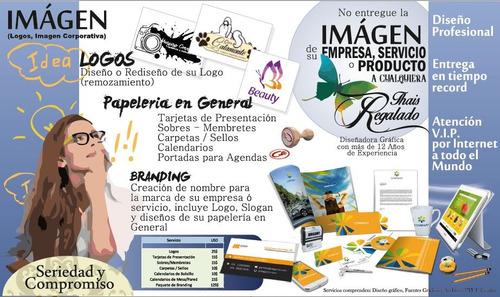 diseño gráfico publicidad-redes sociales-flyer-logos-tarjeta