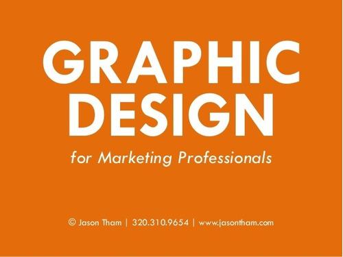diseño grafico publicitario y diagramacion de libros y revis