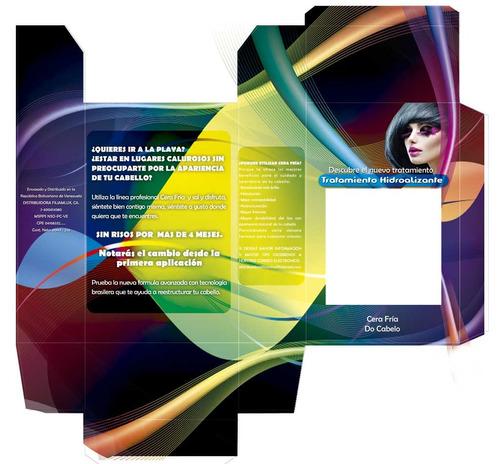 diseño gráfico, tarjetas, volantes gigantografia e impresión