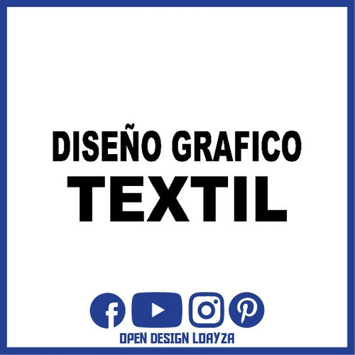 diseño gráfico textil