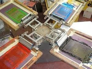 diseño gráfico textil para estampados y sublimados