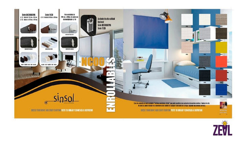 diseño gráfico y fotografía productos