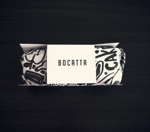 diseño grafico y packaging
