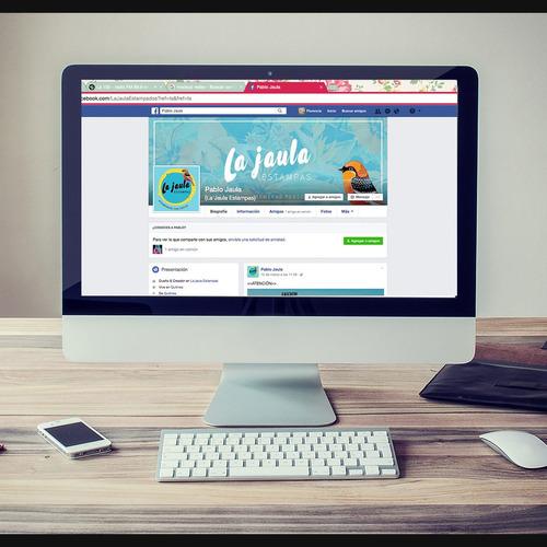 diseño gráfico y publicidad.logos flyers banners, web design