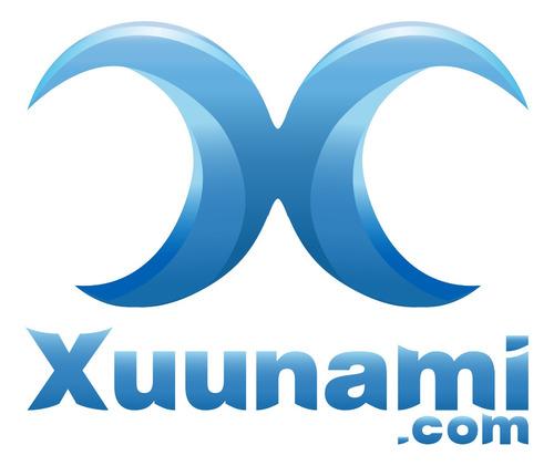 diseño gráfico y web, papelería, logos, afiches, folletos