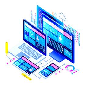 Diseño Gratis De Página Web Para Todo Tipo De Negocio