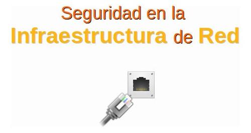 diseño,  implementación y mantenimiento de redes datos. wifi