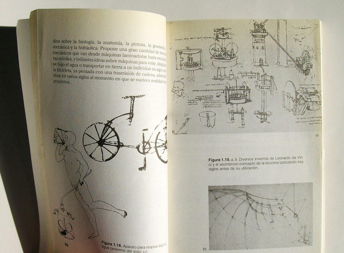 Oscar salinas historia del dise o industrial libro 2005 - Libros diseno industrial ...