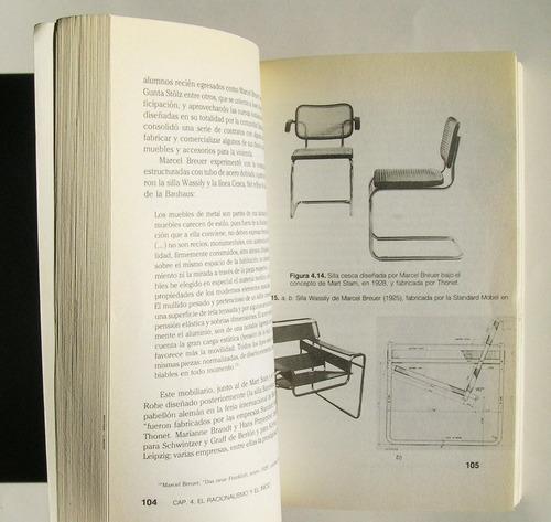 diseño industrial libro