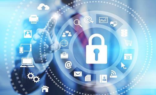 diseño, instalación y mantenimiento de sistemas de seguridad