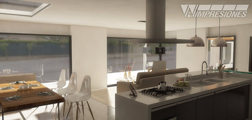 diseño interior, arquitectura, modelado 3d y renders