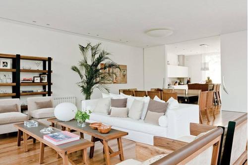 diseño interior. decorador. muebles. asesoramiento en obras