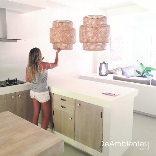diseño interior - decoradora - asesoramiento y proyectos