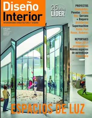 diseño interior, interiorismo, arquitectura y diseño - 292