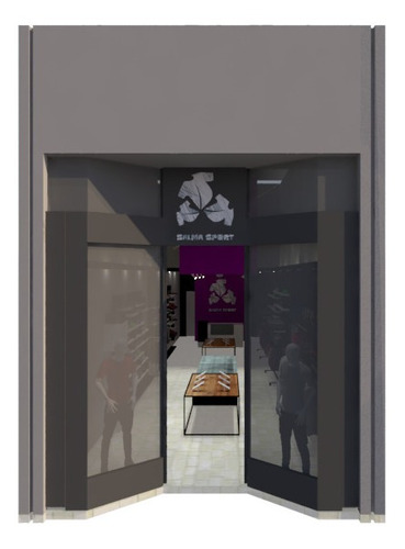 diseño interior - remodelación - fabricación de muebles