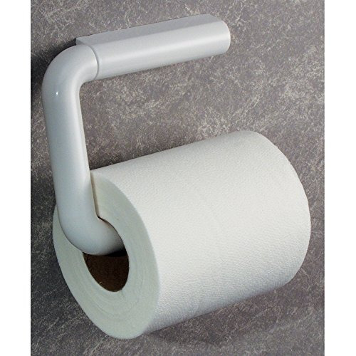 diseno interior soporte de pared para colgar la toalla de ma