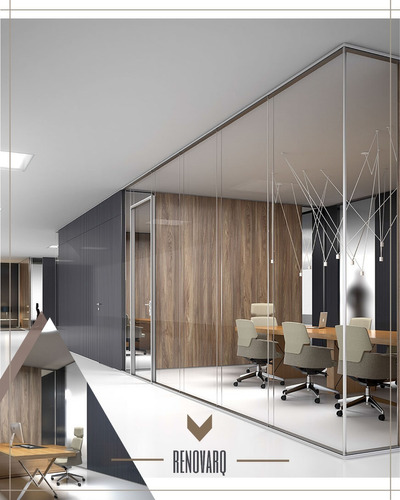diseño interiores proyecto vivienda local comercial reformas