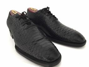 Calzado Louboutin Y Hombre Zapatos En Suela RopaBolsas Roja Tipo 5q4ARcLjS3