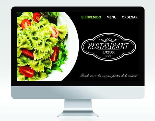 diseño logo aplicación web app edición de video audio foto