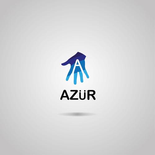 diseño logo gráfico profesional