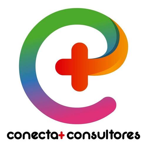 diseño logo profesional express 24 hrs !